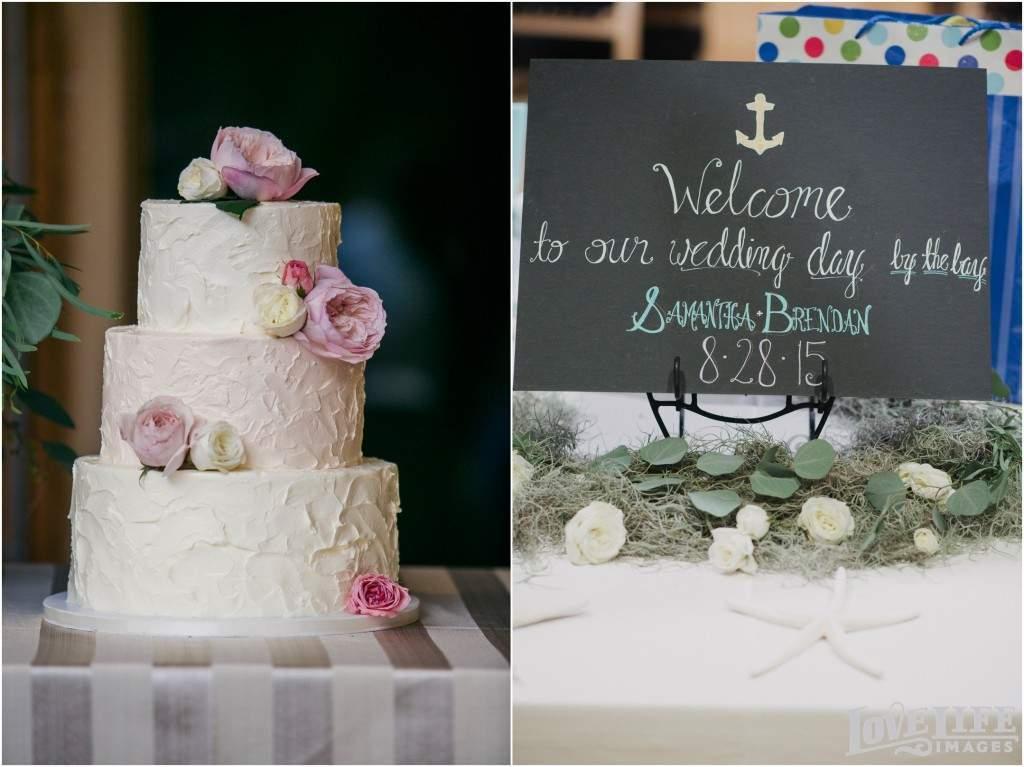 Chesapeake Bay Foundation Wedding_0040