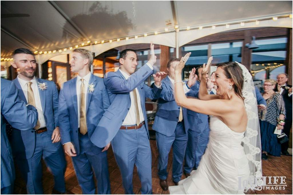 Chesapeake Bay Foundation Wedding_0041