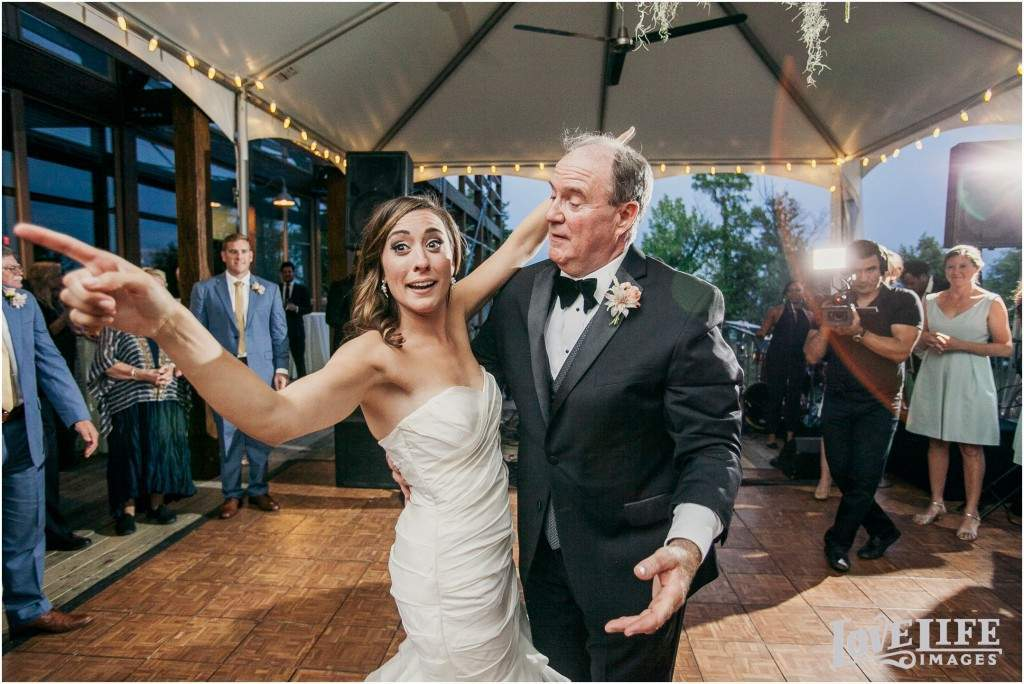 Chesapeake Bay Foundation Wedding_0043