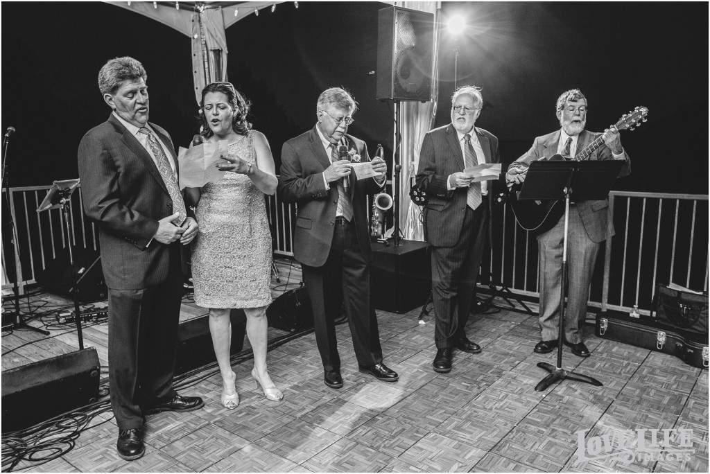 Chesapeake Bay Foundation Wedding_0045