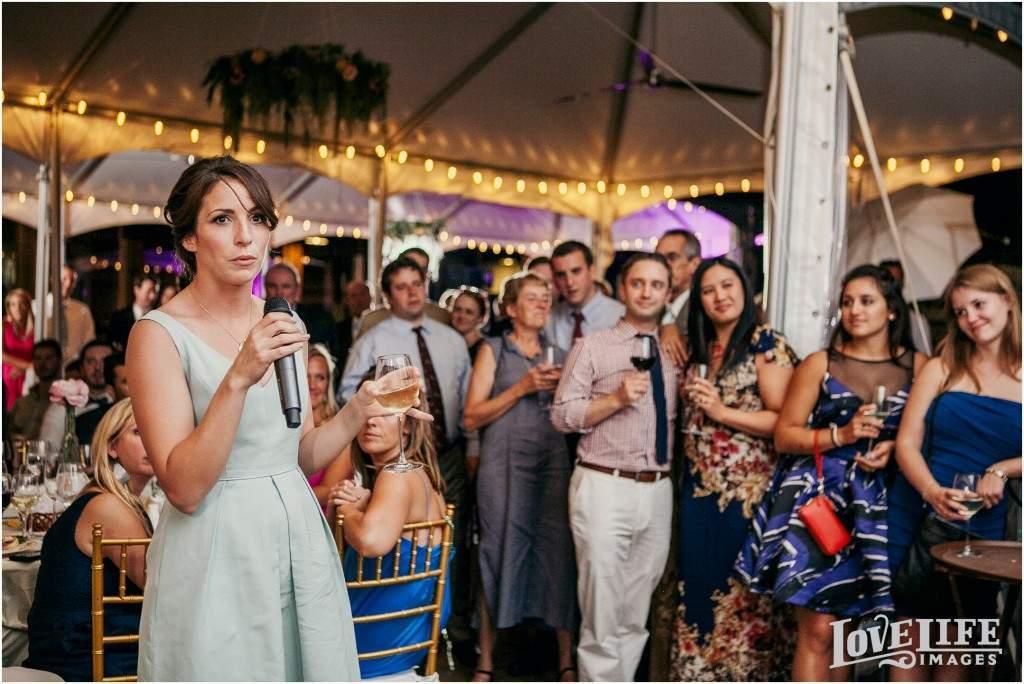 Chesapeake Bay Foundation Wedding_0050