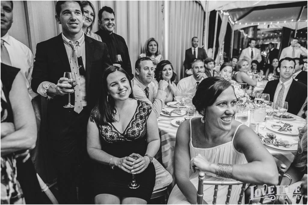 Chesapeake Bay Foundation Wedding_0051