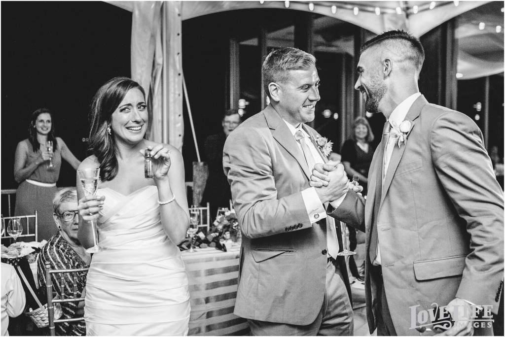 Chesapeake Bay Foundation Wedding_0052