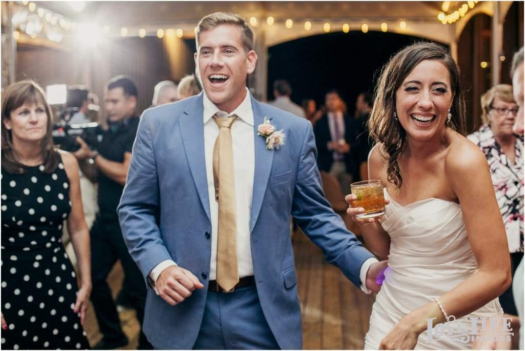 Chesapeake Bay Foundation Wedding_0053