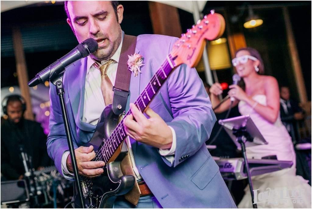 Chesapeake Bay Foundation Wedding_0056