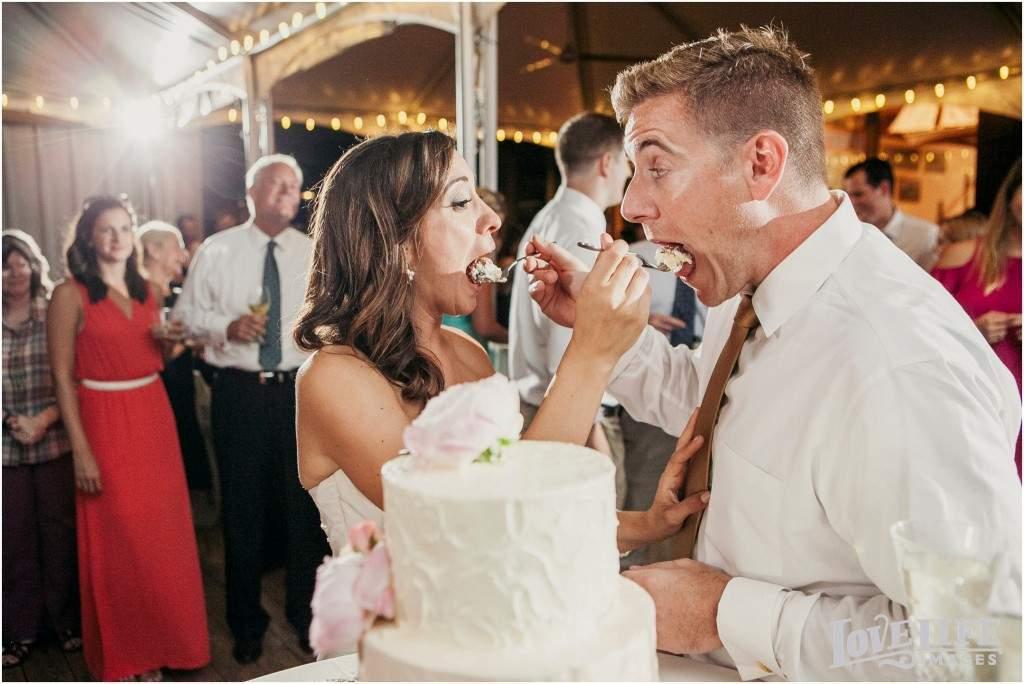Chesapeake Bay Foundation Wedding_0058