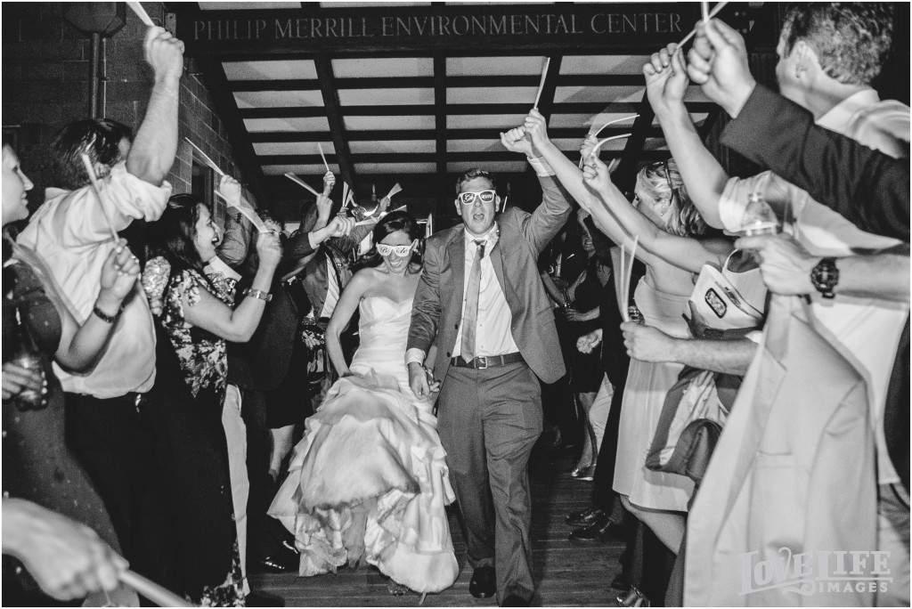 Chesapeake Bay Foundation Wedding_0061