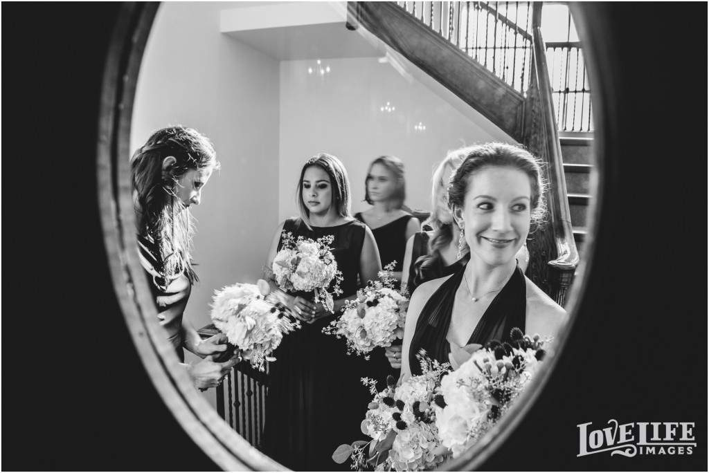 Lincoln Restaurant Wedding_0014