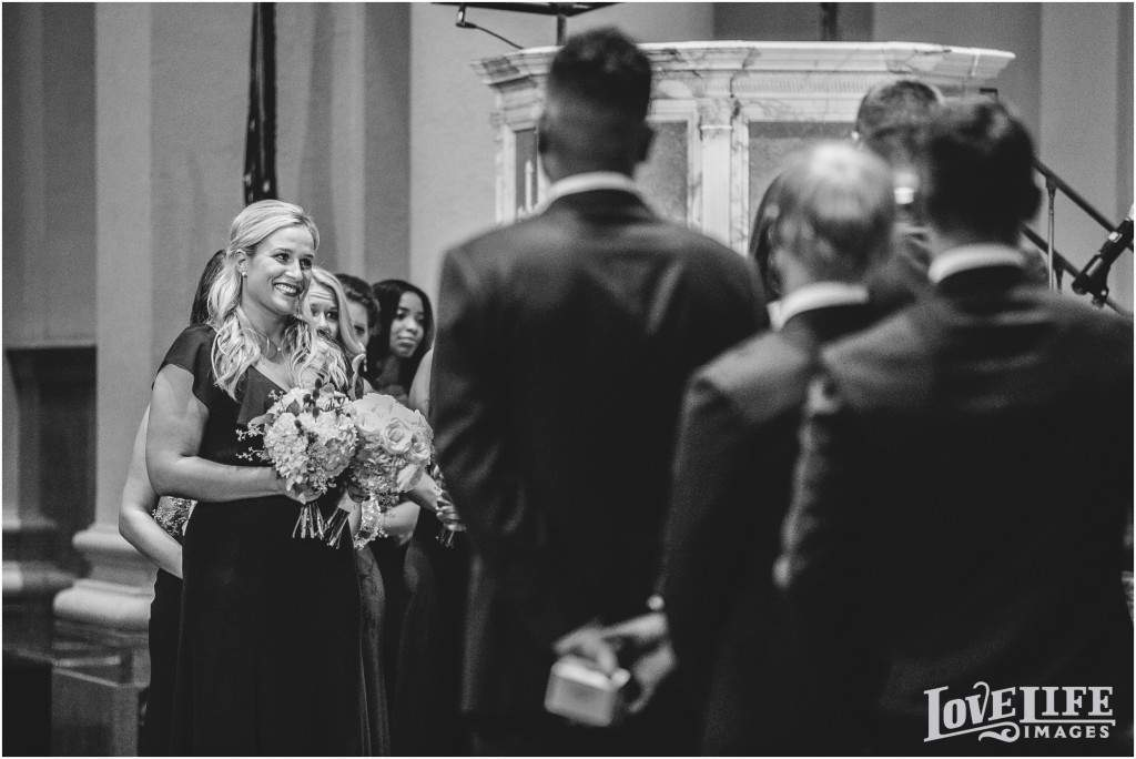 Lincoln Restaurant Wedding_0016