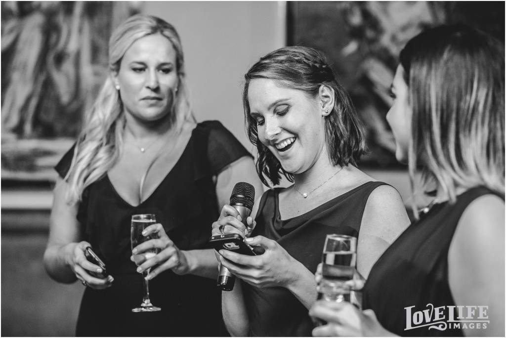 Lincoln Restaurant Wedding_0033