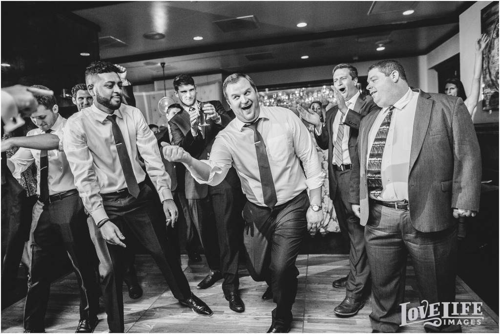 Lincoln Restaurant Wedding_0041