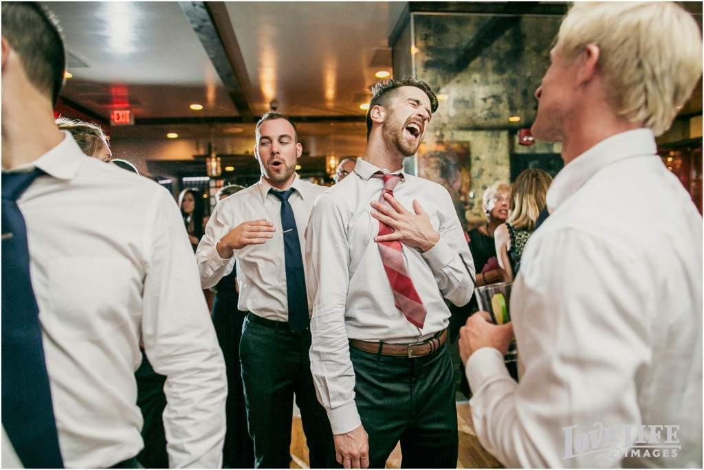 Lincoln Restaurant Wedding_0044