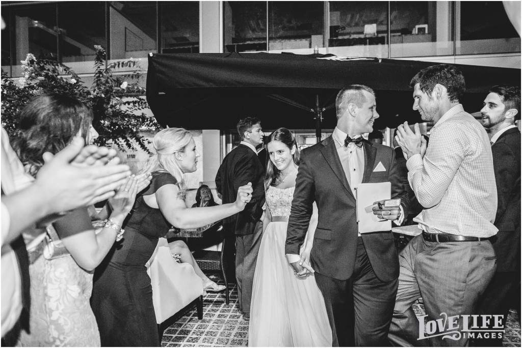 Lincoln Restaurant Wedding_0045