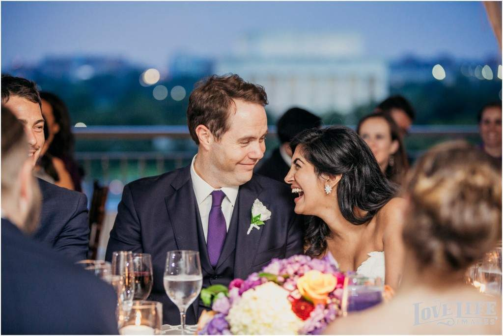 American Pharmacists Association wedding