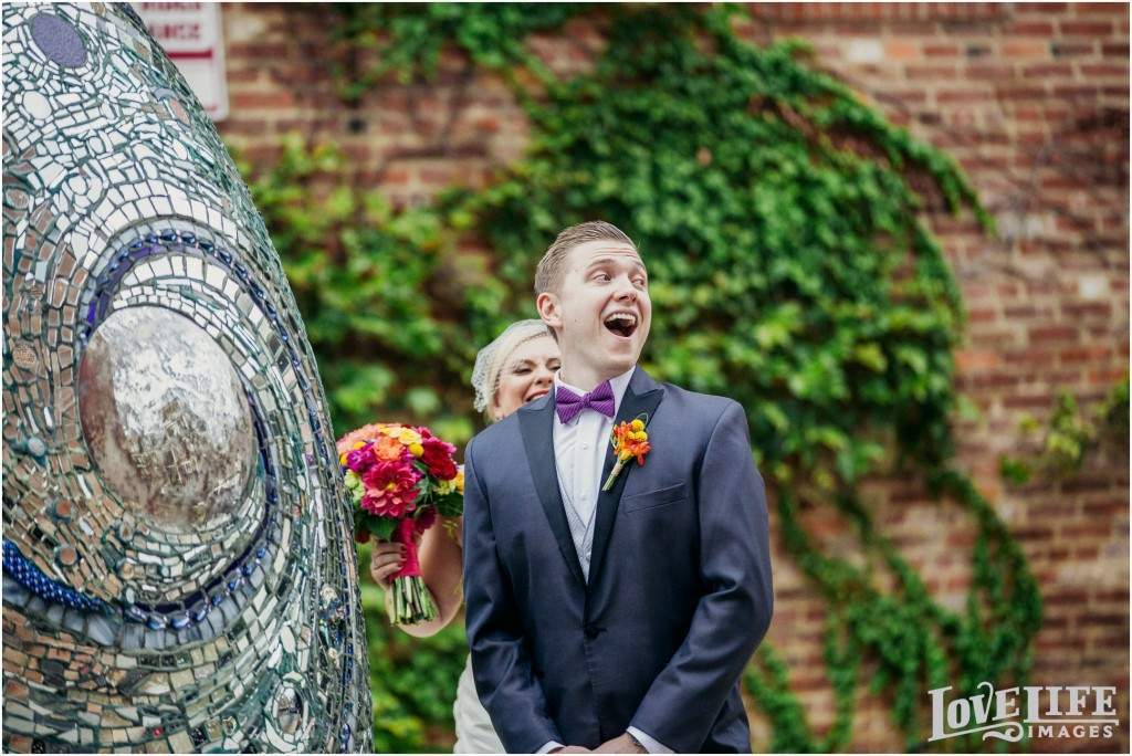 American Visionary Art Museum wedding_0009
