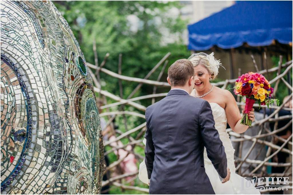 American Visionary Art Museum wedding_0011