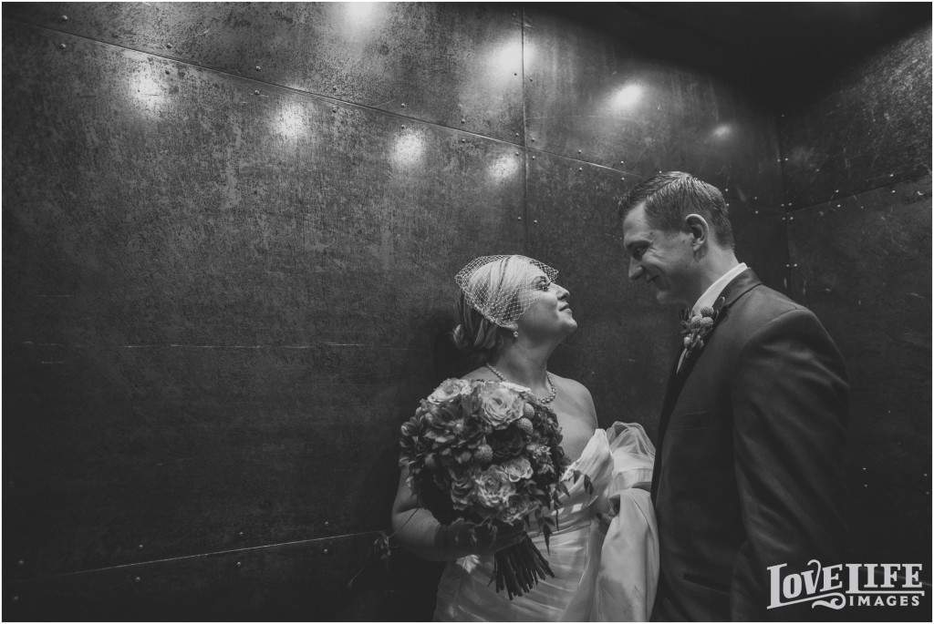 American Visionary Art Museum wedding_0017