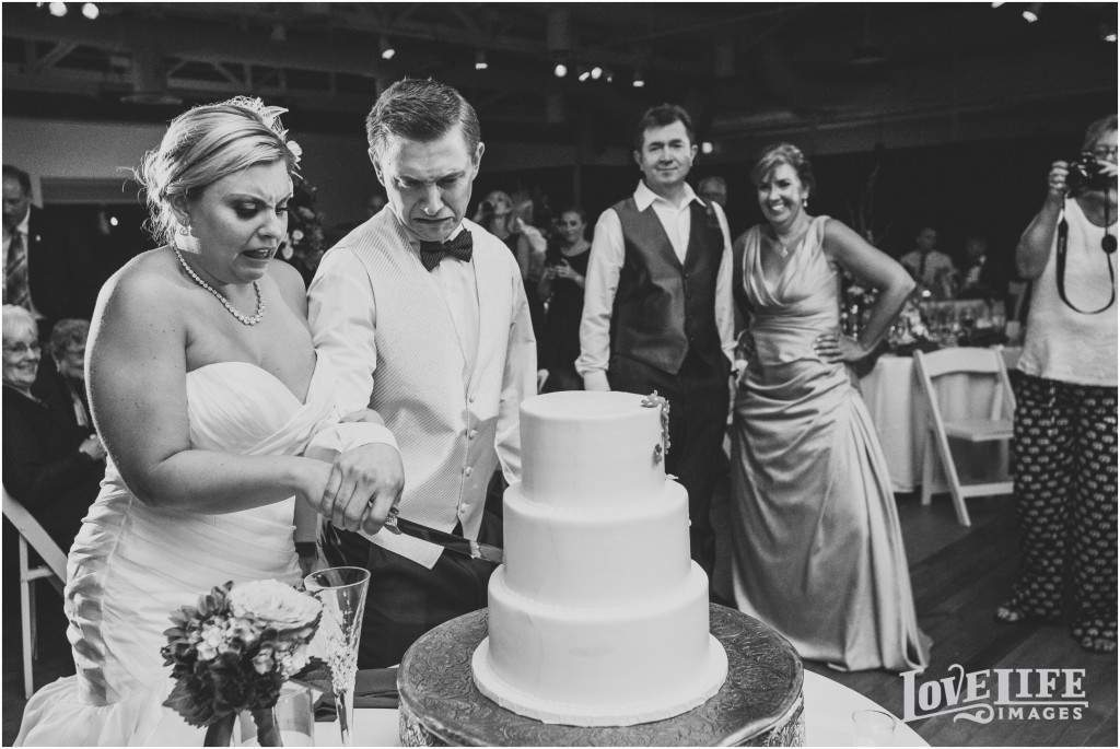 American Visionary Art Museum wedding_0026