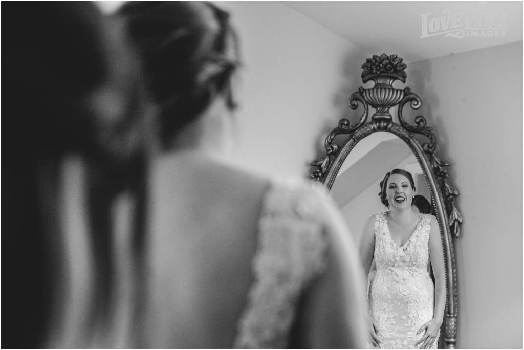 Bluemont Vineyard wedding_0004