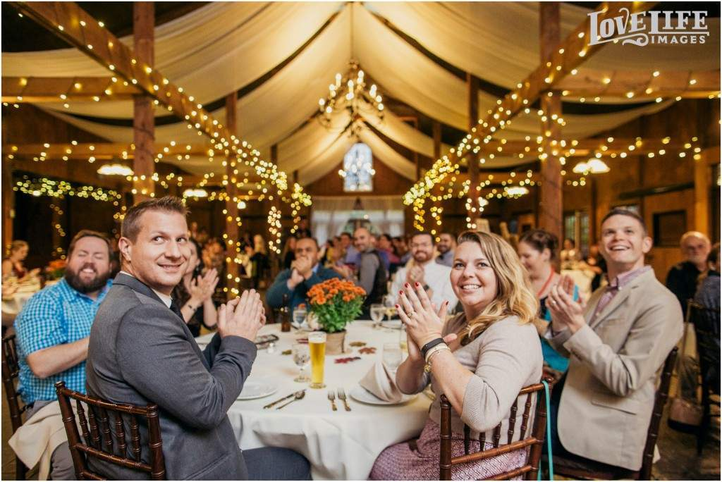 Bluemont Vineyard wedding_0018