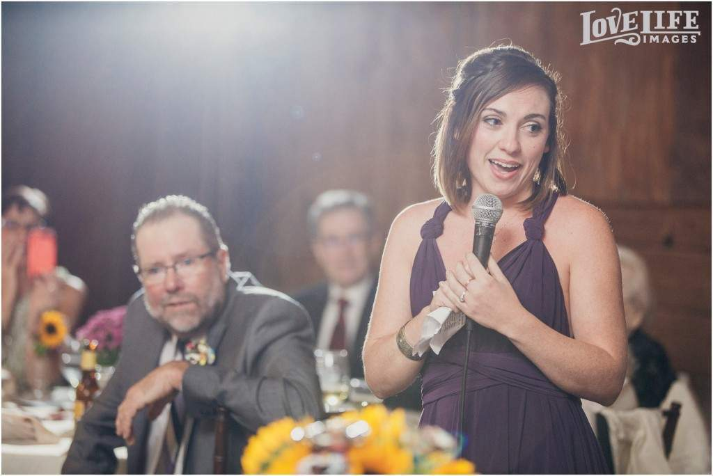 Bluemont Vineyard wedding_0020