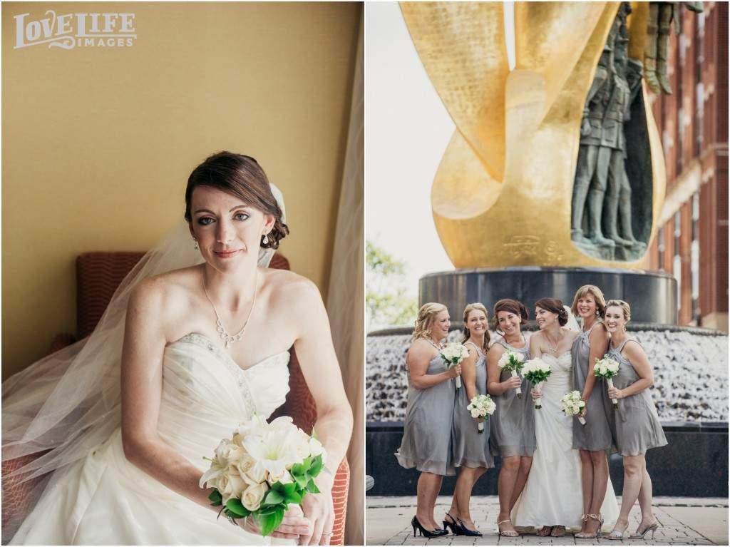 Downtown Baltimore Wedding_0004