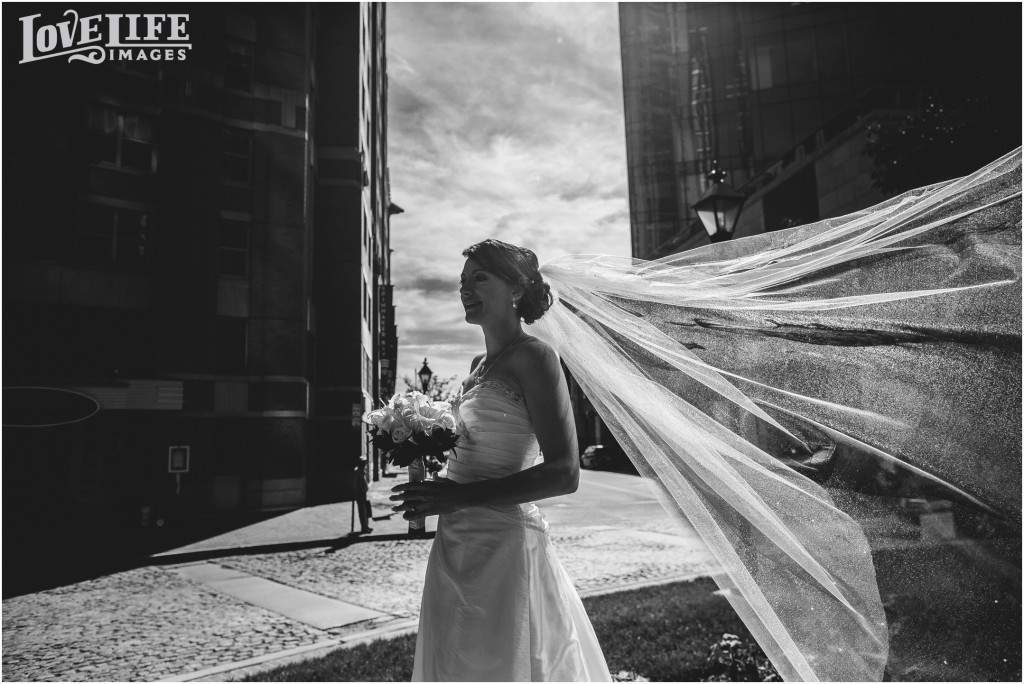 Downtown Baltimore Wedding_0005