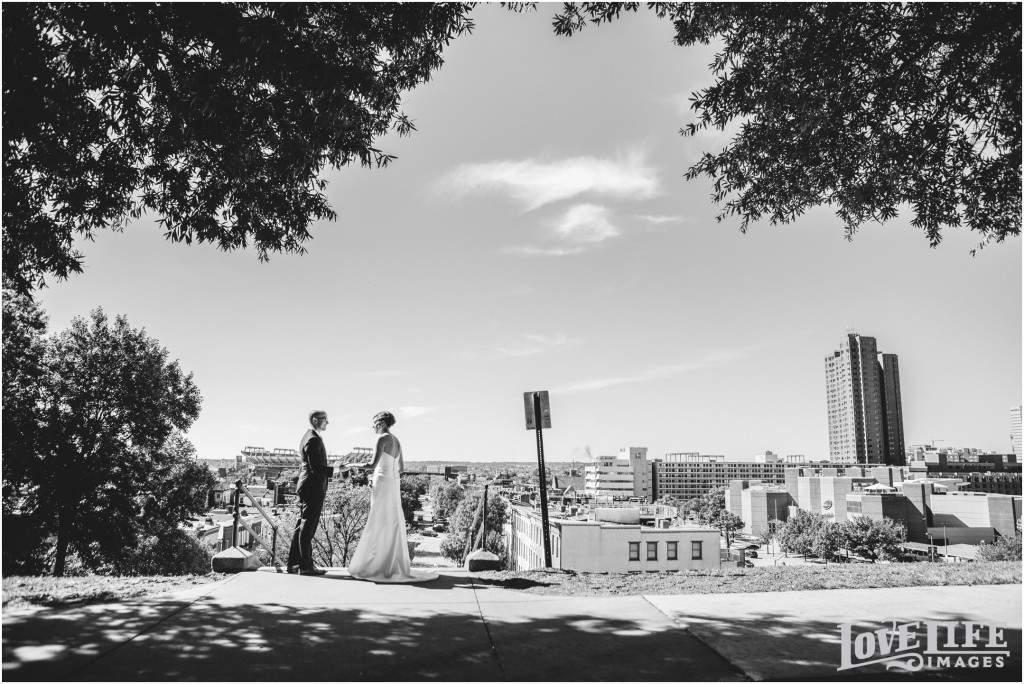 Elkridge Furnace Inn Wedding_0006