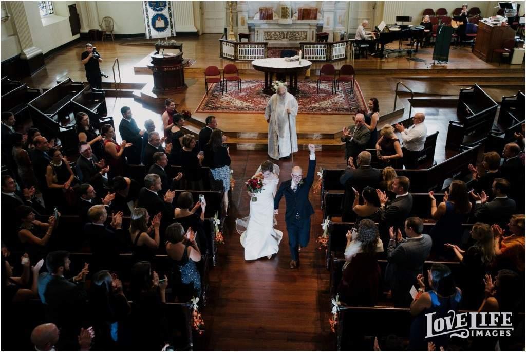 Elkridge Furnace Inn Wedding_0010