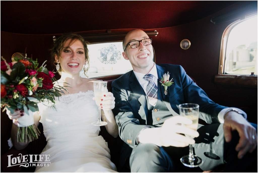Elkridge Furnace Inn Wedding_0012
