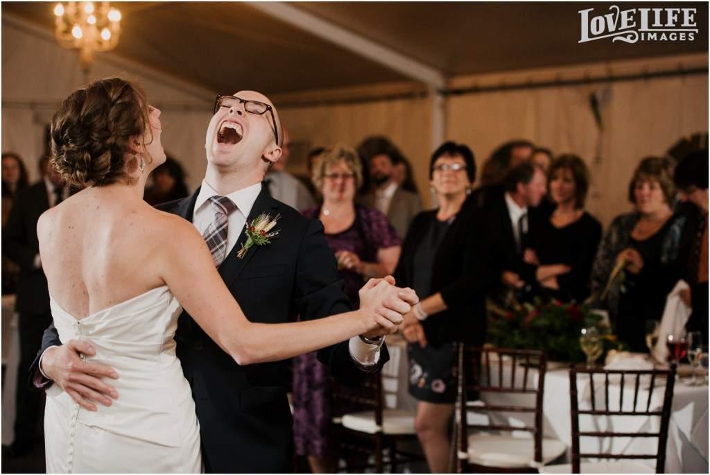 Elkridge Furnace Inn Wedding_0020