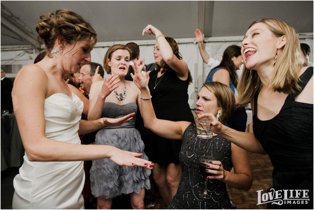 Elkridge Furnace Inn Wedding_0022