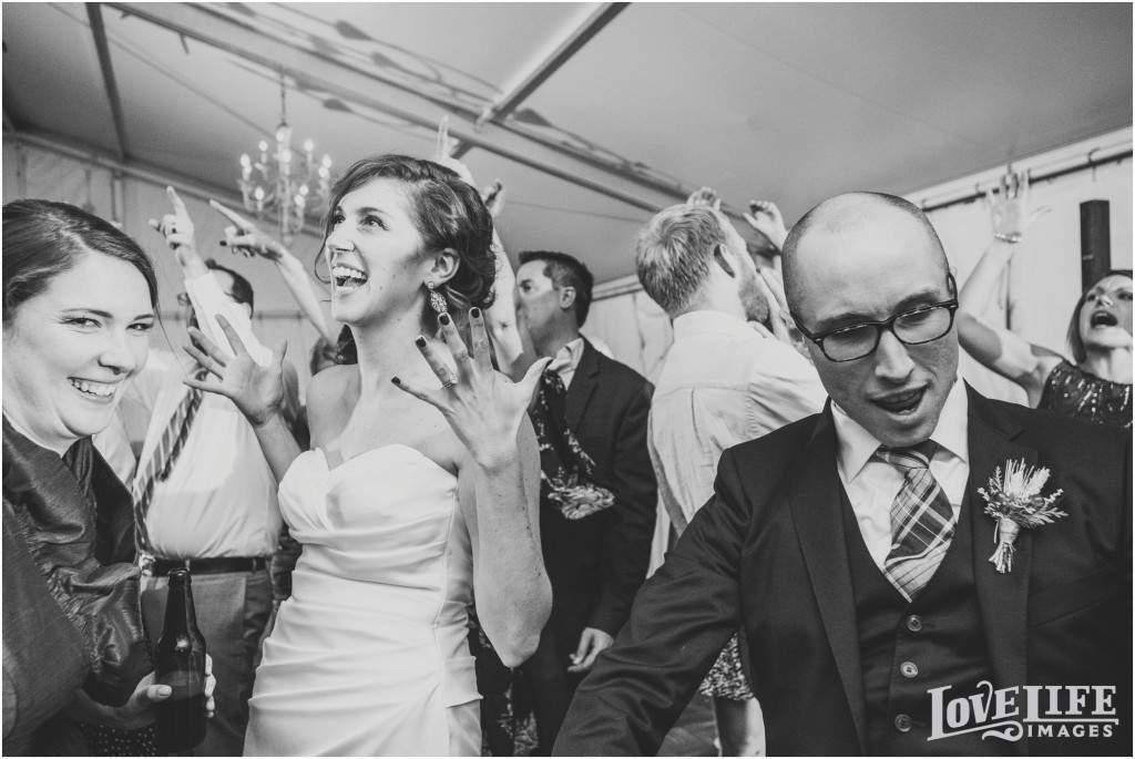 Elkridge Furnace Inn Wedding_0023