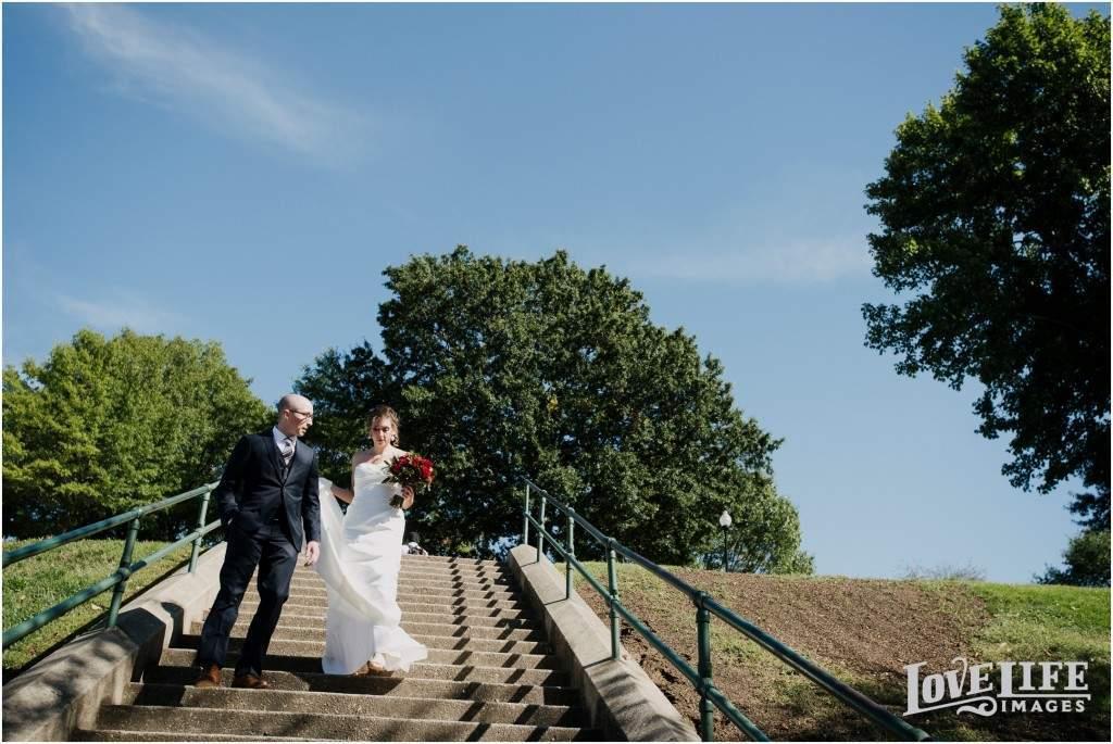 Elkridge Furnace Inn Wedding_0024