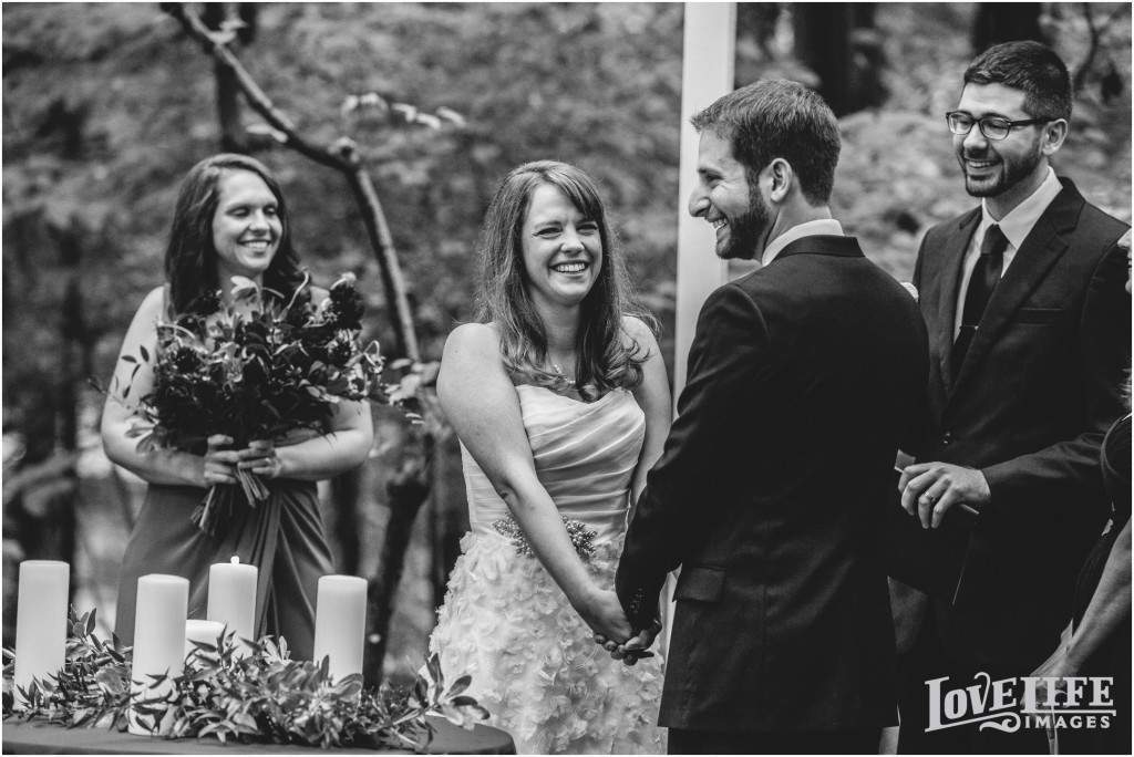 Rockwood Manor wedding_0013