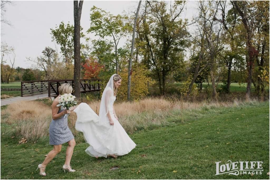 1757 Golf Club Wedding_0006