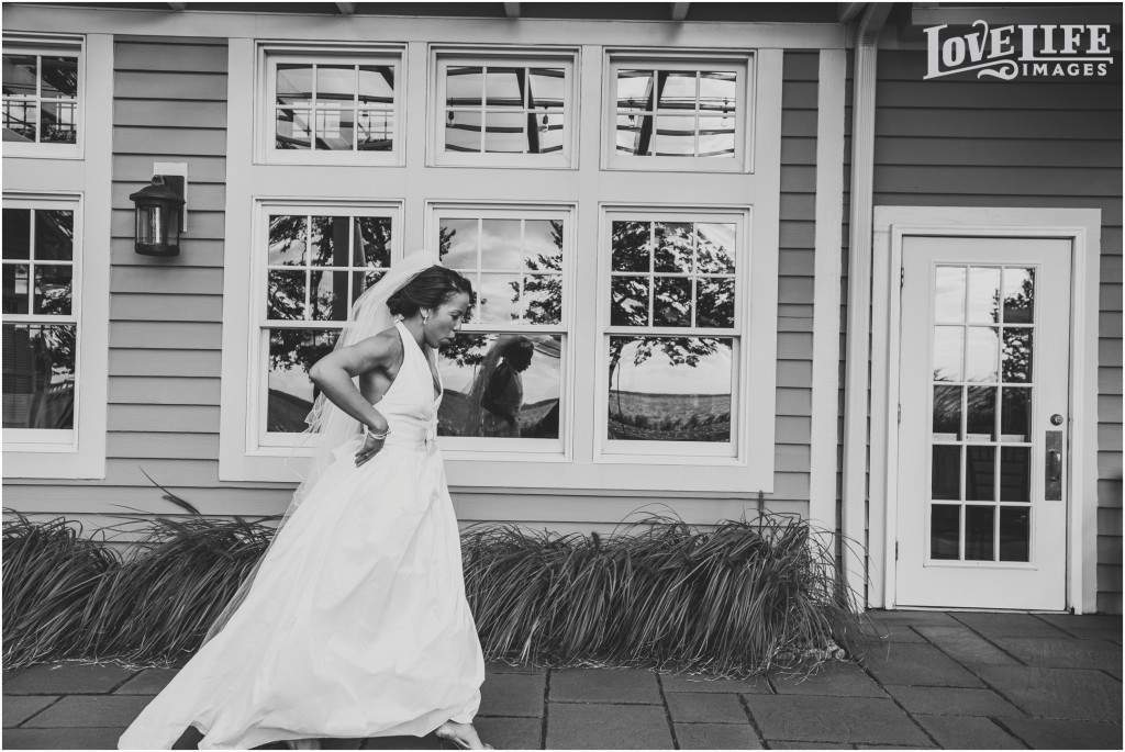 Chesapeake Bay Beach Club Wedding_0010