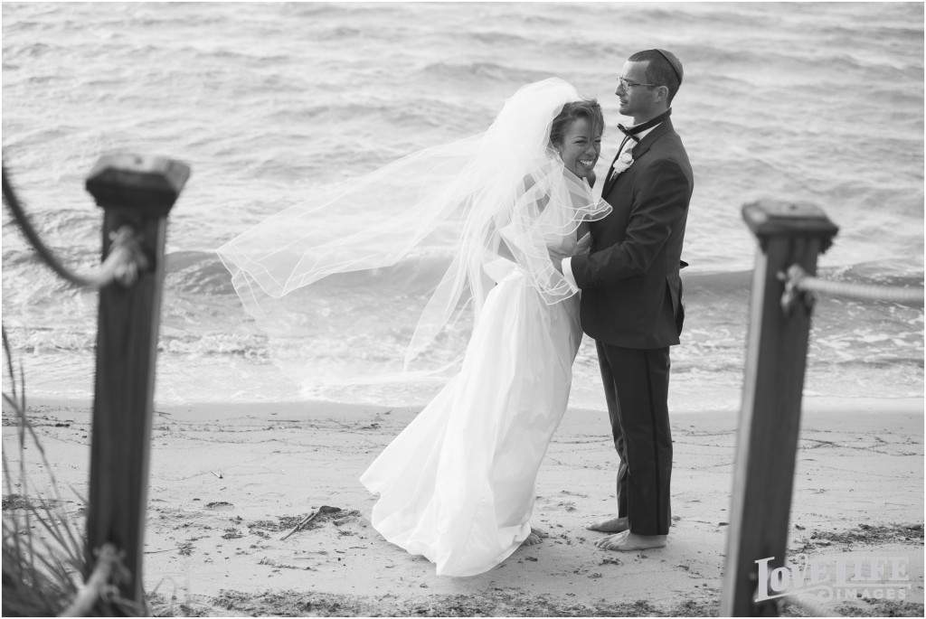 Chesapeake Bay Beach Club Wedding_0013
