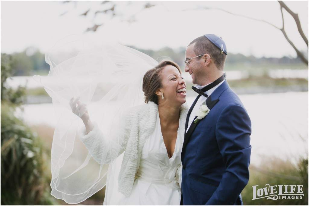 Chesapeake Bay Beach Club Wedding_0014