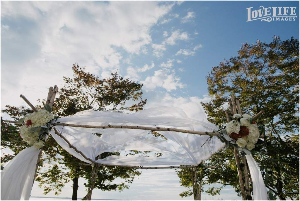 Chesapeake Bay Beach Club Wedding_0020