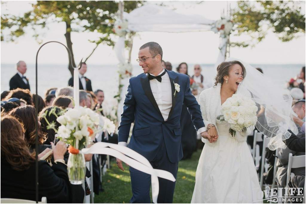 Chesapeake Bay Beach Club Wedding_0030