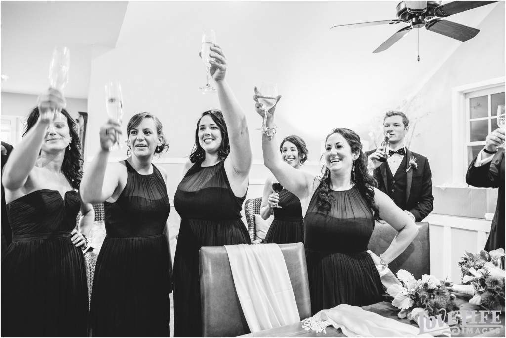 Chesapeake Bay Beach Club Wedding_0031