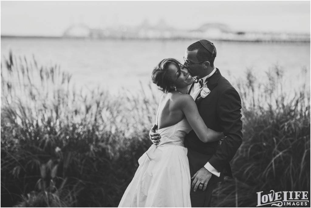 Chesapeake Bay Beach Club Wedding_0033