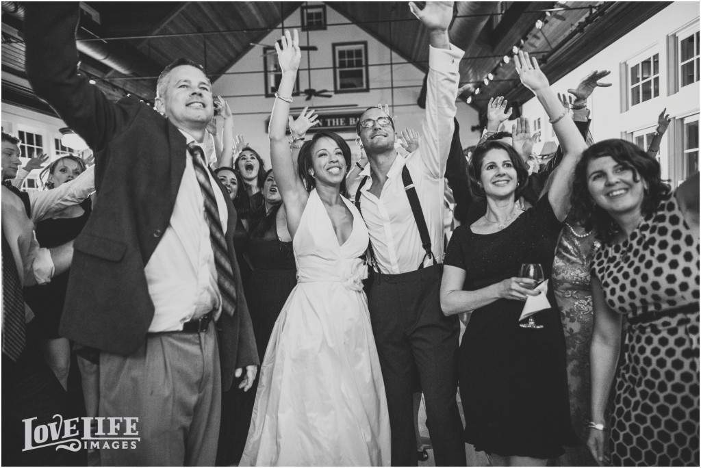 Chesapeake Bay Beach Club Wedding_0045