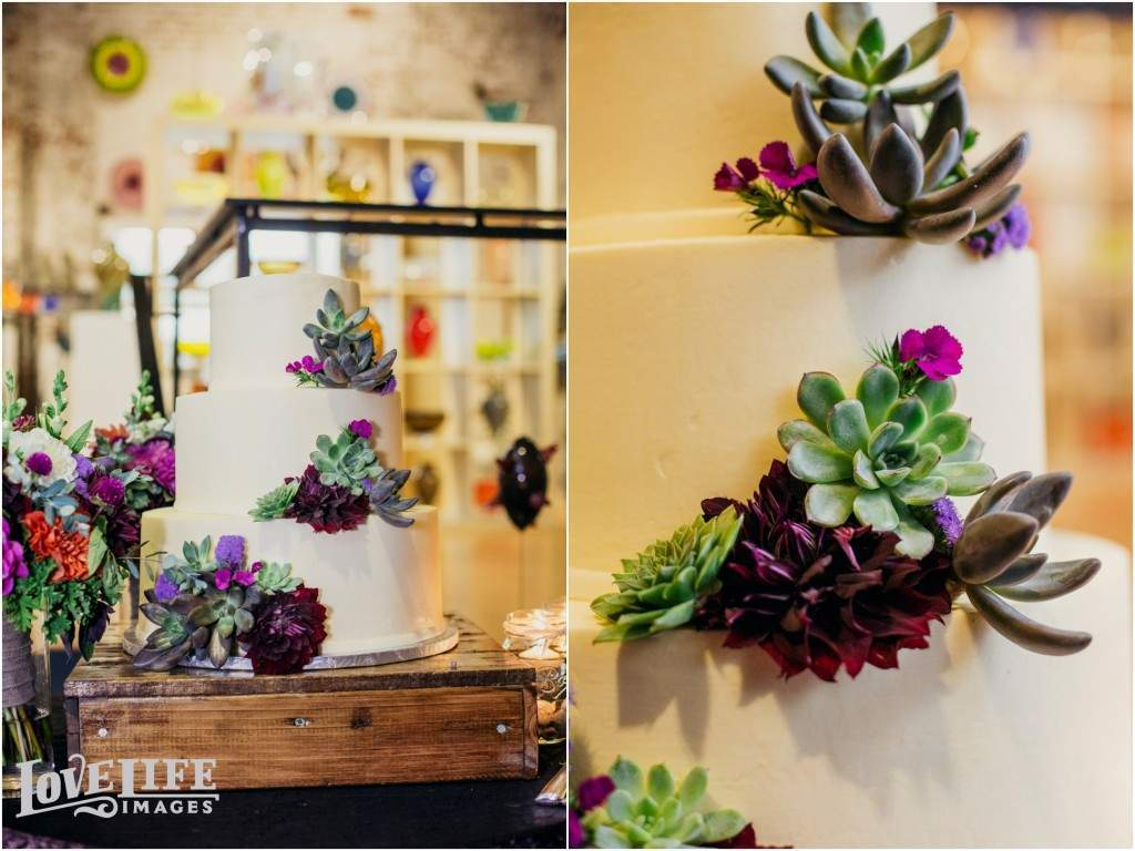 Corradetti Glassblowing Studio Wedding_0018