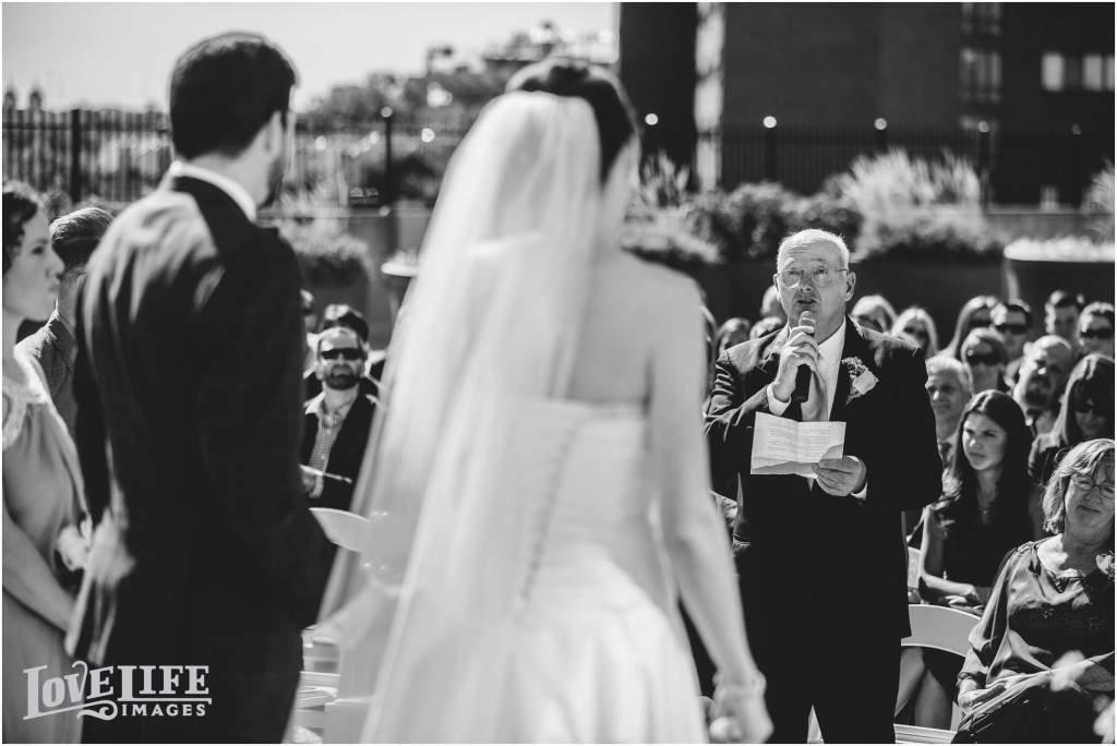 Downtown Baltimore Wedding_0008