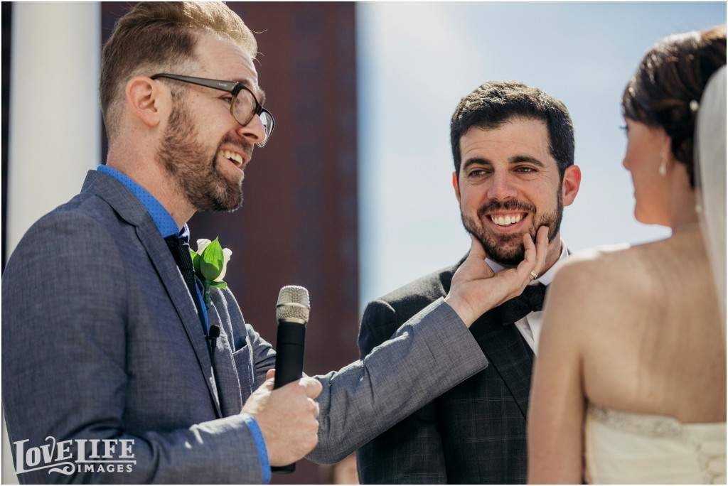 Downtown Baltimore Wedding_0016