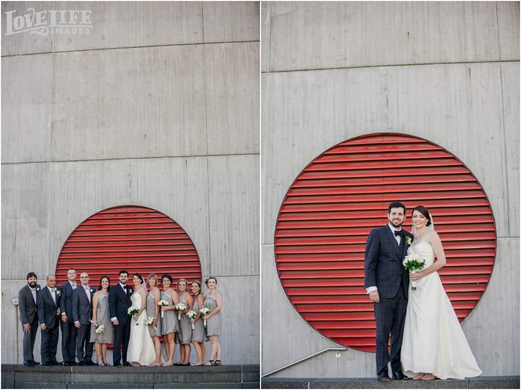 Downtown Baltimore Wedding_0023