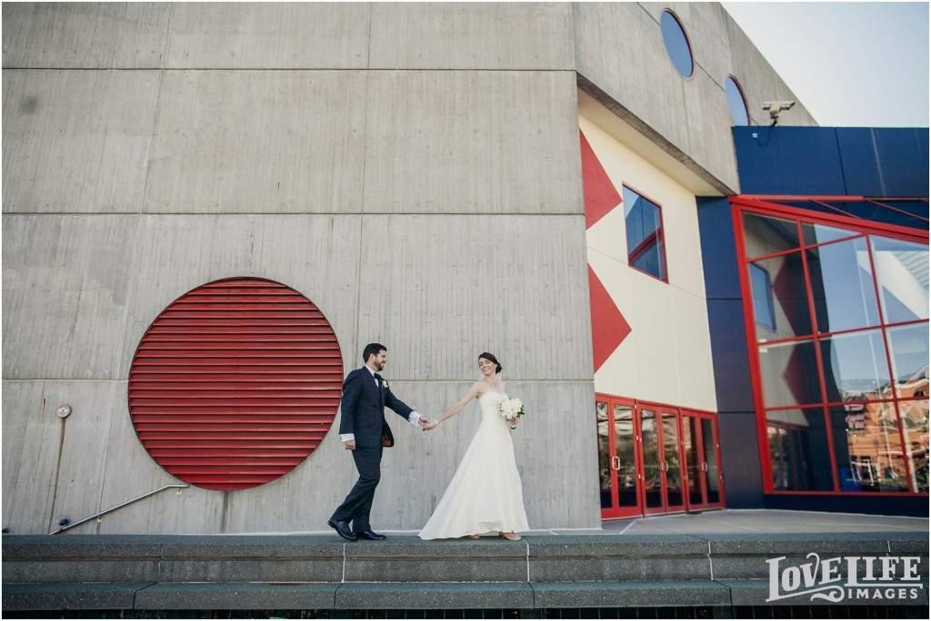 Downtown Baltimore Wedding_0025