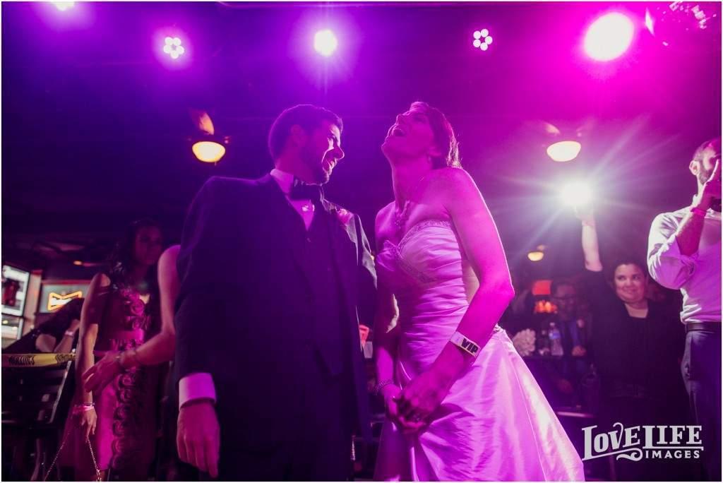Downtown Baltimore Wedding_0032